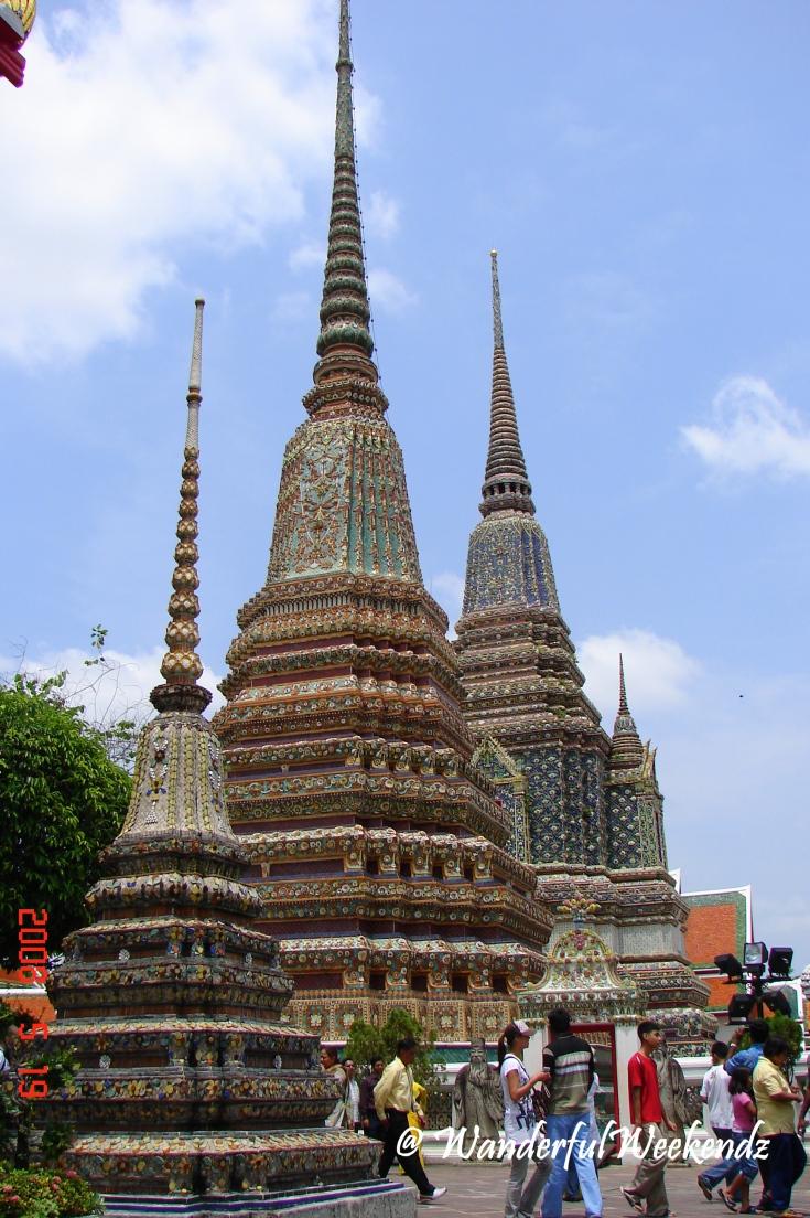 temple-11