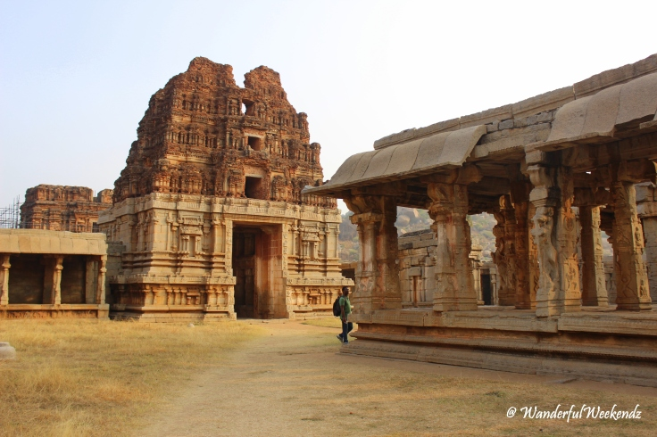temple-8
